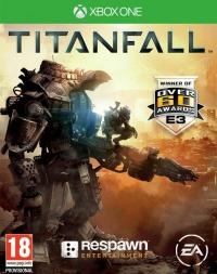 XONE Titanfall