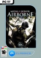 PC Medal of Honor: Airborne Classic