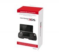 3DS Circle Pad Pro