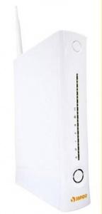 Sapido WE-1530 NES Storage server with BT