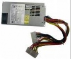 QNAP Power Supply SP-B01-500W-S-PSU