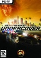 PC Need for Speed Undercover