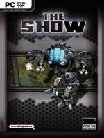 PC The Show