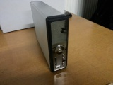 Player /recorder DVR300