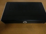 IPTV SETTOPBOX Seronics