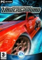 PC Need For Speed Underground