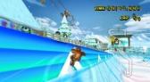 Wii Mario Kart Wii Select