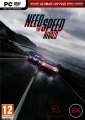 PC Need for Speed Rivals Limited Edition