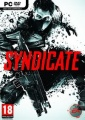 PC Syndicate