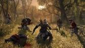PS3 Assassins Creed III. CZ Essentials