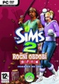 PC The Sims 2 Seasons (EP5)