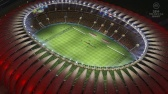 PS3 FIFA World Cup 2014