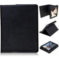 Obal na tablet Premium 7HD 3G