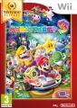 Wii Mario Party 9 Nintendo Selects