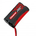 800001 Baterie DP 7,4V 700mA standard 27MHz/2.4GHz