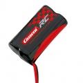 800032 Baterie DP 7,4V 900mA standard 27MHz/2.4GHz