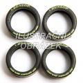 89705 EVO/D132 pneu Mercedes SLS 27381-2,30551-2..