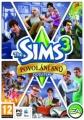 PC The Sims 3 Povolání snů