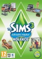 PC The Sims 3 Zahradní mejdan