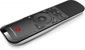Xtreamer Air Mouse