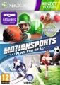 X360 Motion Sport Classics