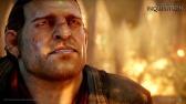 PS3 Dragon Age: Inquisition