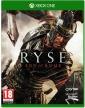 XONE Ryse: Sone of Rome - Legendary Edition