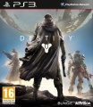 PS3 Destiny