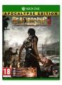 XONE Dead Rising 3 - Apocalypse Edition