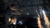 XONE Dead Rising 3 - Game of the Year Edition