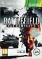 X360 Battlefield: Bad Company 2 Classics