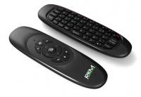 Rikomagic MK706 Air mouse with keyboard