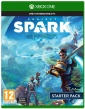 XONE Project Spark