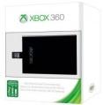 X360 Hard Drive Media 500 GB
