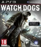 PS3 Watch_Dogs