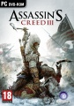 PC Assassin's Creed III.