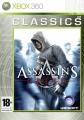 X360/XONE Assassins Creed Classic