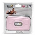 Under Control DSi Hard Bag Pink