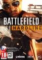 PC Battlefield Hardline