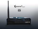 Xtreamer Prodigy 4K