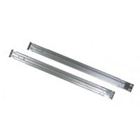 QNAP Rail kit A01-35 pro TS-EC880U/1280U