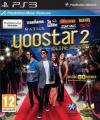 PS3 Yoostar 2