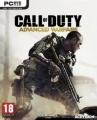 PC Call of Duty: Advanced Warfare