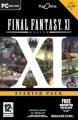 PC Final Fantasy XI Starter Pack