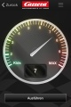 DIGITAL 132/124 - 30369 Carrera AppConnect