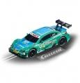 Auto GO/GO+ 64041 BMW M3 DTM - A.Farfus