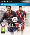PS3 FIFA 14 Essentials