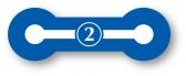 2 (6SC02) 2-kontaktní vodič