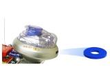 DL (6SCDL) Vystřelovač disků