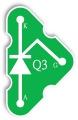 Q3 (6SCQ3) SCR